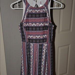 Size S short dress